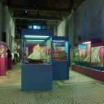 Musee De La Marine