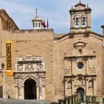 Museum Of Navarre