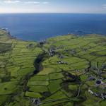A Rural Experience Kilkenny