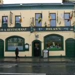 Dolans Pub