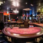 Fitzpatricks Casino