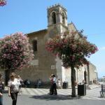 Piazza I X Aprile