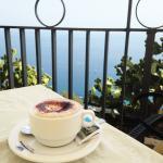 Wunderbar Caffe