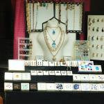 Dara Gems And Jewellery