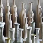 Balducci Ceramics