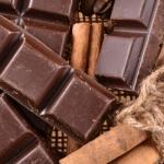 Carobana Chocolate Factory