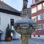 Ursula Square