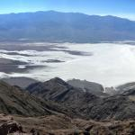 Panamint Mountains