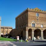 Museo Dellopera Del Duomo Di Orvieto