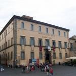 Fondazione Museo Claudio Faina