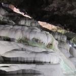 Kaklik Caves