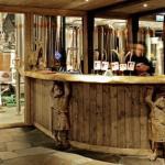 Cardinal Pub And Bar