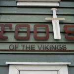 Roots Of Vikings