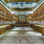 Stavanger Concert Hall