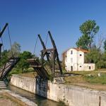 Pont De Van Gogh