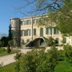 Chateau Destoublon