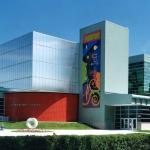 Michigan Science Centre