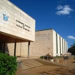 Zimbabwe Museum Of Human Sciences Or Queen Victoria Museum