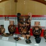 Museo Pomarici - Santomasi