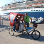 Velo Service - Bike Rental And Tours