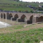 Eski Kopru Hasankeyf