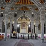 St. Giragos Armenian Church