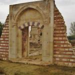 Eski Sarayi