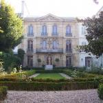 Musee Lambinet