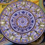 Ceramiche D Arte