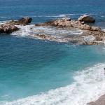 Palmes Beach