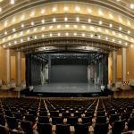 National Theater Mannheim