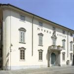 Museo Archeologico Paolo Giovio