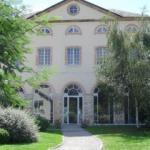 Beret Museum