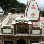 Kunal Pathri