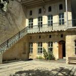 Hasansuzer Ethnography Museum