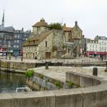 Musee Dethnographie Et Dartpopulaire Normand