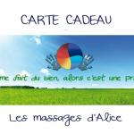 Les Massages Dalice