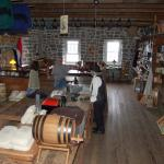 H.n Greenwell Store Museum