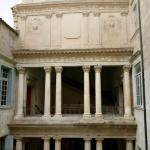 Musee Languedocien
