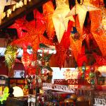 Christmas Market