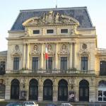 Theatre A Litalienne