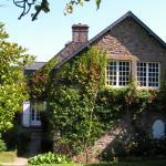 Maison Jacques Prevert