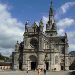 Sainte-anne Dauray