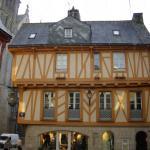 Place Henri I V