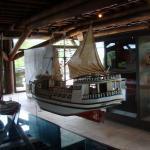 Museu Amazonico