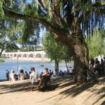 Loire Valley Time Travel Day Tours