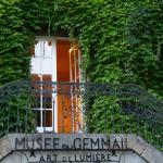Musee Du Gemmail