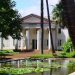 Museum Dhistorie Naturelle De Tours