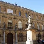 Musee Des Beaux - Arts De Dijon