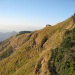 Champai And Run Tlang
